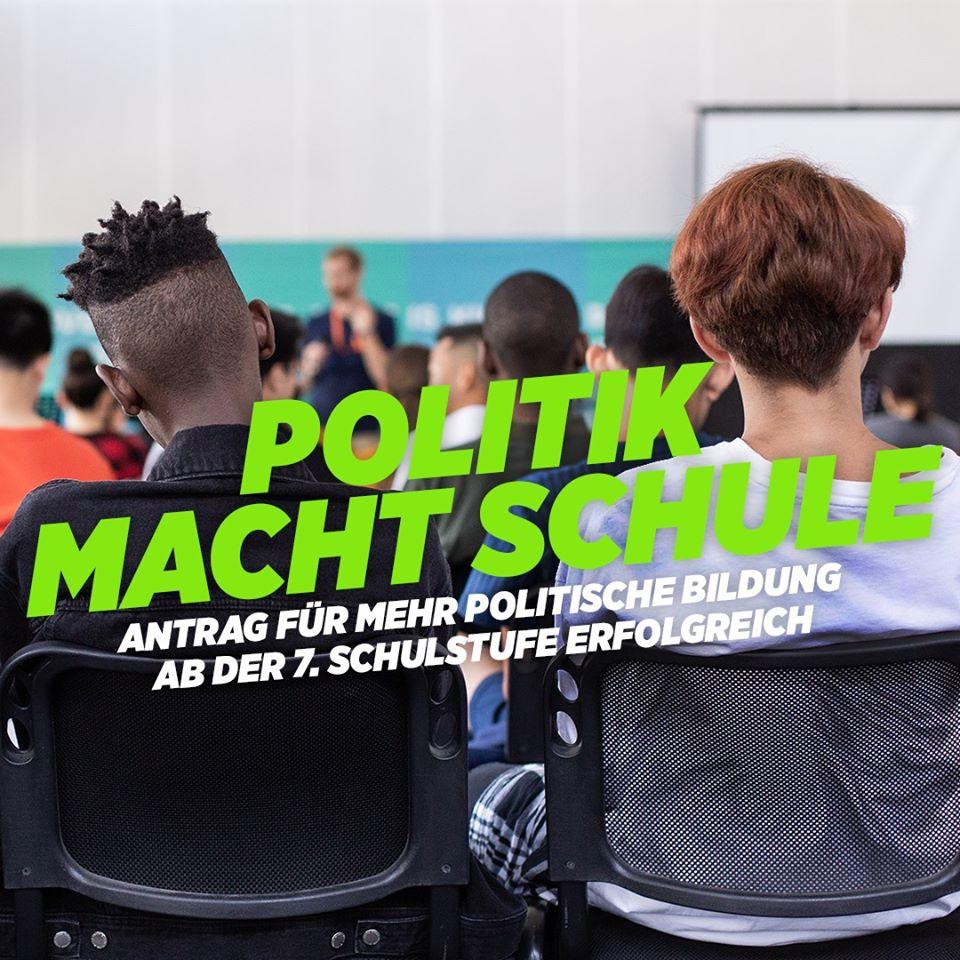 schule_politischeBildung